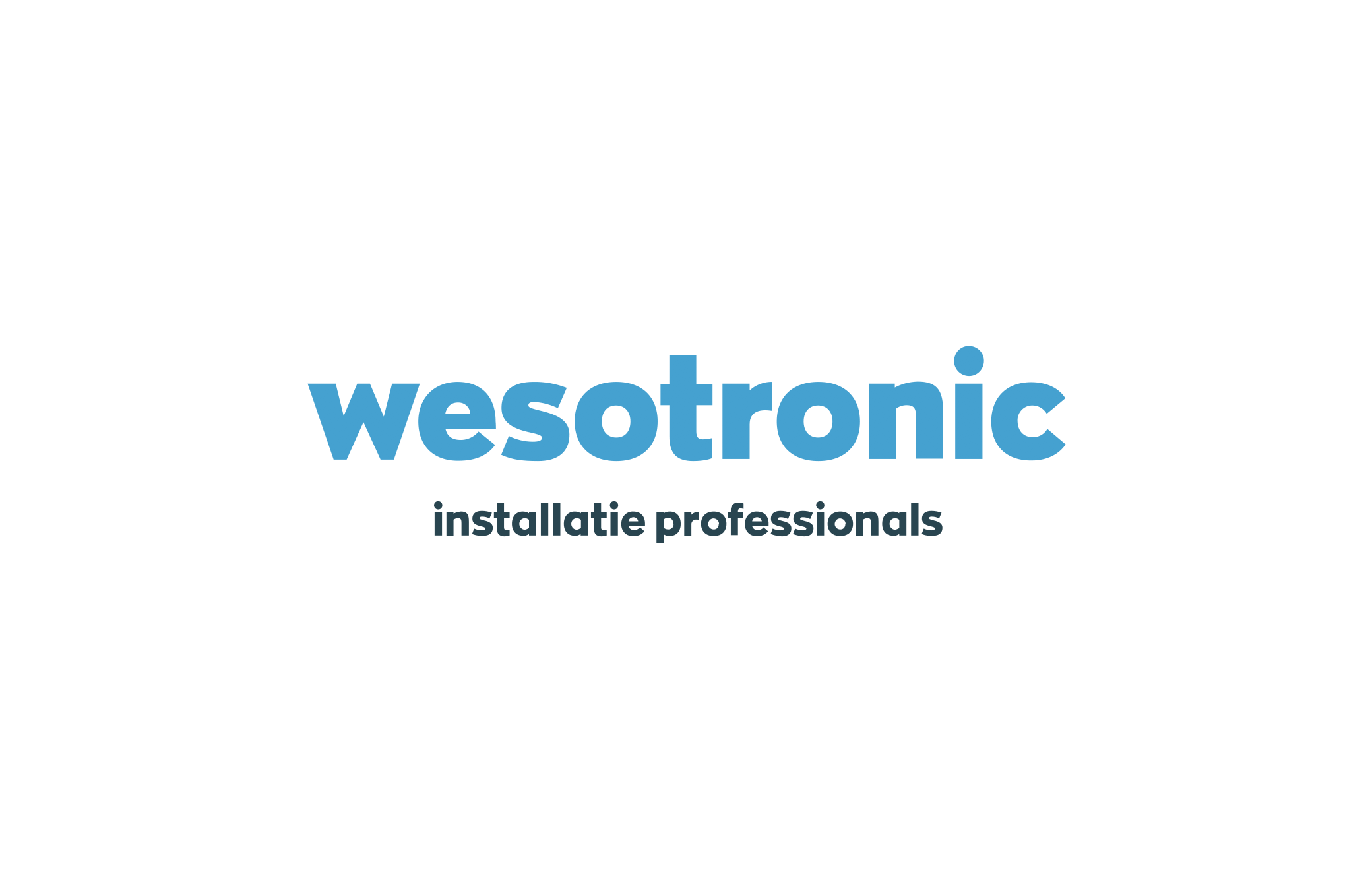 Wesotronic